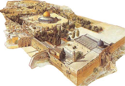 02_al_aqsa_mosque