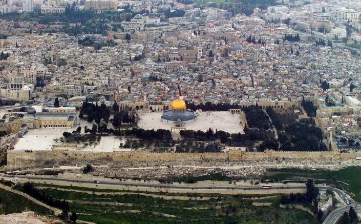 Temple_Mount_(Aerial_view,_2007)_07